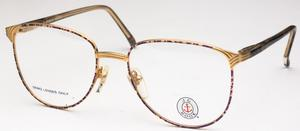 J.G. Hook Darla Eyeglasses