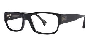Republica Geneva Prescription Glasses