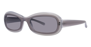 Vera Wang Aubin Sunglasses