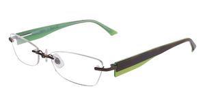 Airlock AIRLOCK 800/67 Eyeglasses