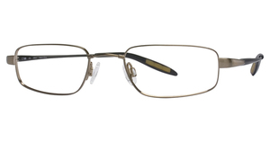 Charmant CX 7256 Eyeglasses