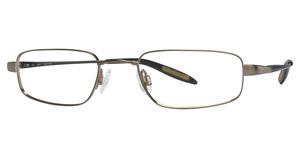 Charmant CX 7256 Eyeglasses