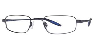 Charmant CX 7256 Prescription Glasses