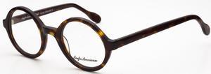 Anglo American AA221 EVO Eyeglasses