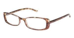 Revlon RV569 Brown Lace