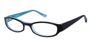 Genesis 2041 Glasses