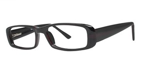 Modern Optical Hannah Prescription Glasses