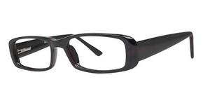 Modern Optical Hannah Eyeglasses