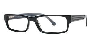 Savvy Eyewear SAVVY 321 Tortoise