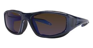 Liberty Sport Snowblazer I Prescription Glasses