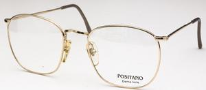 Value Positano P4 Shiny Gold