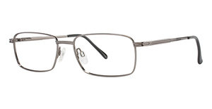 C by L'Amy 600 Prescription Glasses