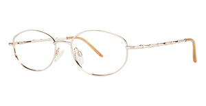 C by L'Amy 503 Prescription Glasses