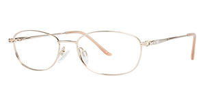 C by L'Amy 500 Prescription Glasses