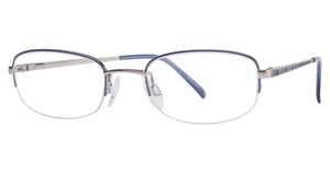 Aristar AR 16301 Eyeglasses
