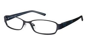 Ted Baker B165-Zizi Eyeglasses