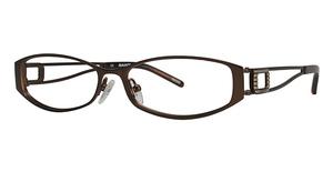 Gant GW SANDRA Glasses