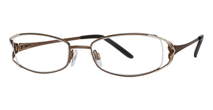 Sophia Loren M206 Prescription Glasses