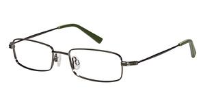 Sight For Students SFS25 Prescription Glasses