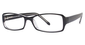 A&A Optical L4041 12 Black