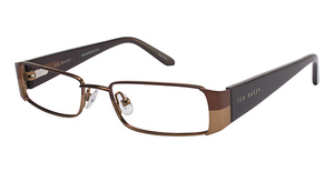 Ted Baker B903 Brown/Light Brown
