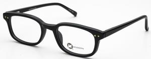 Modern Optical Falcon Black