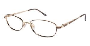 Tura 277 Eyeglasses