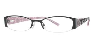 Candies C ALBA Glasses