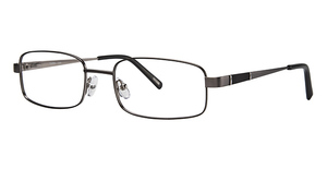 Timex T246 Eyeglasses