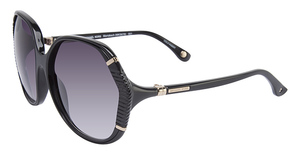 Michael Kors MKS678 Marrakech 12 Black