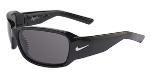Nike IGNITE EV0575 12 Black