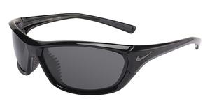 Nike VEER P EV0559 Black