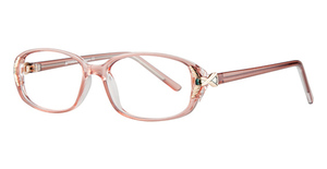 Eight to Eighty Lisa Eyeglasses