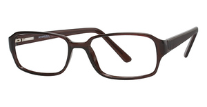 Eight to Eighty Ronald Eyeglasses
