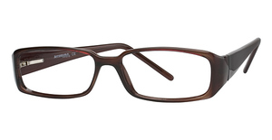 Eight to Eighty Gianna Eyeglasses