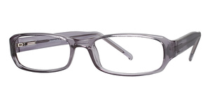 Eight to Eighty Joe Eyeglasses