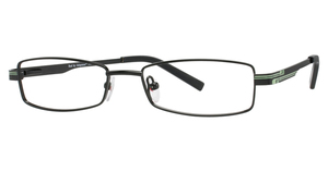 A&A Optical Rad 12 Black