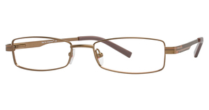 A&A Optical Rad Brown