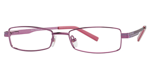 A&A Optical Rad Purple