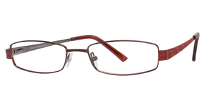 A&A Optical LOL Eyeglasses