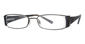 Natori Eyewear NATORI MM104 12 Black