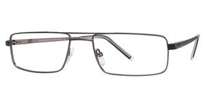 A&A Optical Diamondback 12 Black