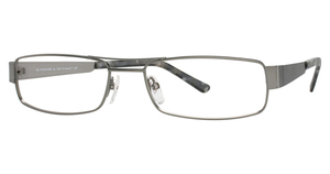 A&A Optical Blackhawk Eyeglasses