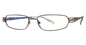 A&A Optical Aero Brown