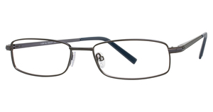 A&A Optical I-254 Brown