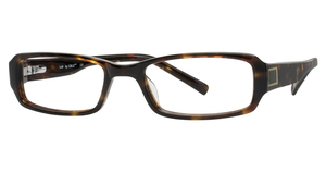 A&A Optical I-49 Eyeglasses