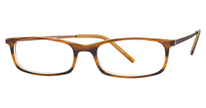 A&A Optical I-46 Eyeglasses