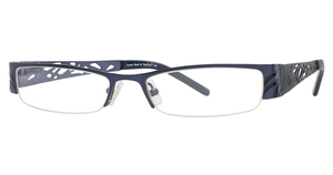 A&A Optical Coconut Beach Eyeglasses