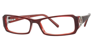 A&A Optical Ellyn Eyeglasses