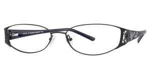 A&A Optical Olivia Onyx